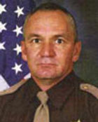 Deputy James Anderson.jpg