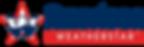 american-weatherstar-logo-web.png