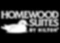 logo_brand_HW.png