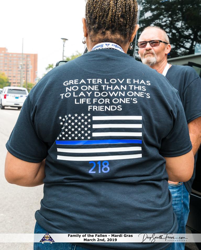 Sigler Family shirt.jpg