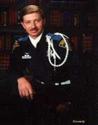 Corporal Owen McClinton.png