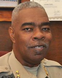 Sheriff John Williams.jpg