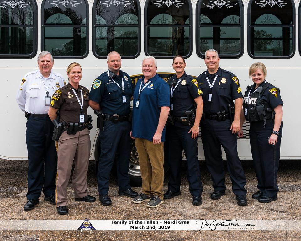 FOTF Board Members.jpg
