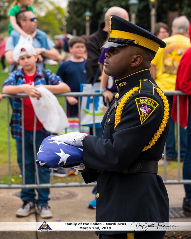 Officer Robinson.jpg