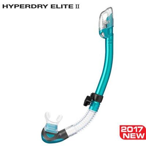 Elite II Hyperdry