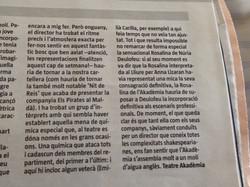lavanguardia_RamonOliver_16012015_02
