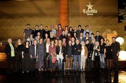 foto Premis Butaca2015
