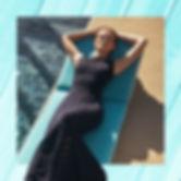 SJK Transcendent 4.jpg
