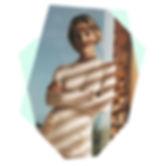 SJK Multifaceted 1.jpg