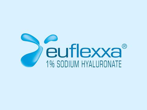 Euflexxa Flexx Challenge