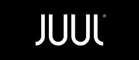 JUUL-markalternative-black.png