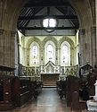 church inside_edited.jpg