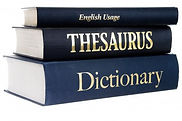 DICTIONARY-THESAURUS.jpg