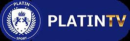 Platin TV-01.png