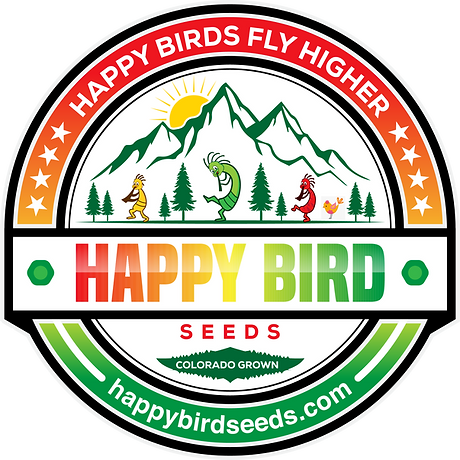 LOGO OFFICIAL HAPPY BIRD SEEDS.png
