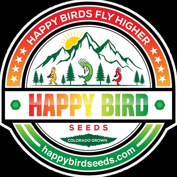 Happy Bird Seeds.png