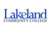 lakeland-community-college-logo-8097.jpg