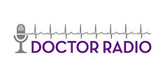 Doctor-Radio_edited.jpg