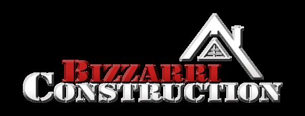 Bizzarri Construction.png