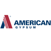 American Gypsum.png