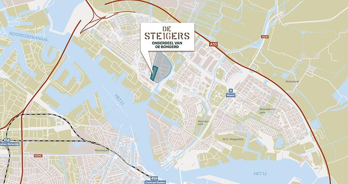 Amsterdam_kaart_Noord zoom-01.png