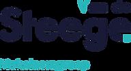 logo_steege.png