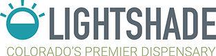 lightshade-logo-wide.jpg