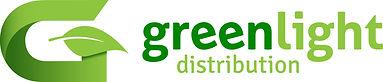 Greenlight Logo Color Horizontal HiRes.j