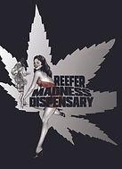 Reefer Madness Logo.jpg