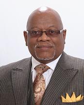 Dr. Thomas Mays.png