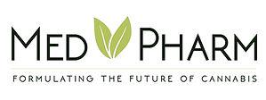 MedPharm_Logo_2x.jpg