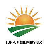 SUD_Logo.jpeg