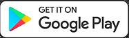 googleplay-01.png
