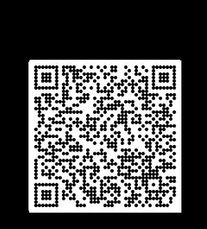 Your Venmo QRC Kit-01.png