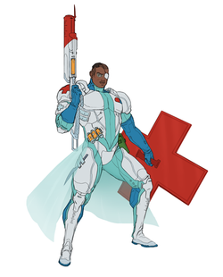 medic001_small