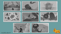 storyboards_01a