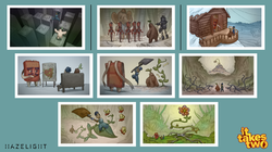 storyboards_03a