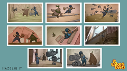 storyboards_02a