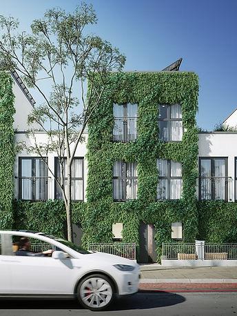 Living Wall London.jpg