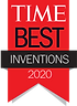 TIME Best Inventions .png