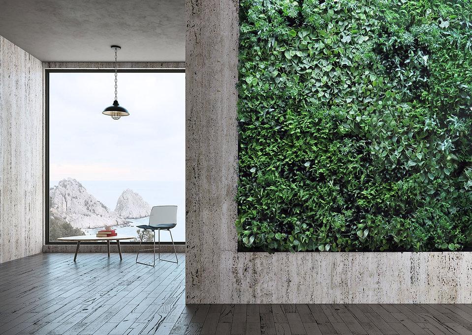 Living Wall Indoor.jpg