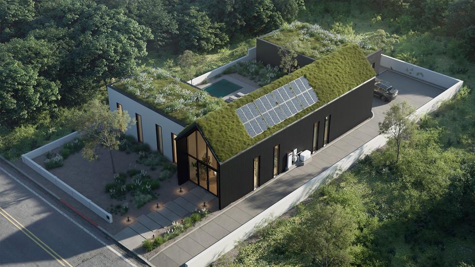 Green Roofs.jpg