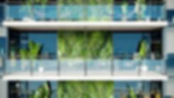 Dallas Living Wall.jpg