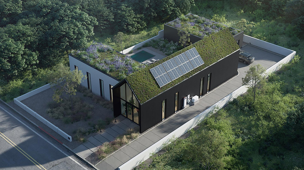 Green Roof System.jpg