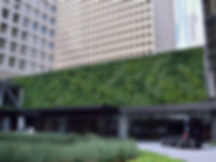 Hotel Living Wall Exterior .png