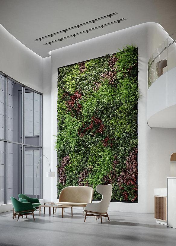 Biophilic Design Workplace.jpg
