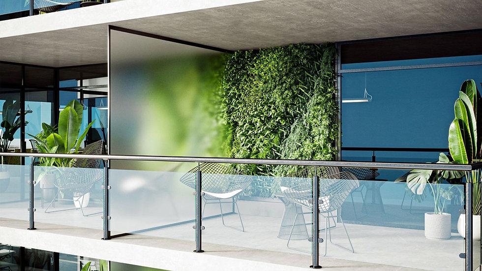 Outdoor Living Wall System.jpg
