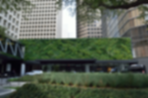 DoubleTree Living Wall.png
