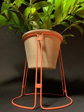 Spitsberg Plant Stands