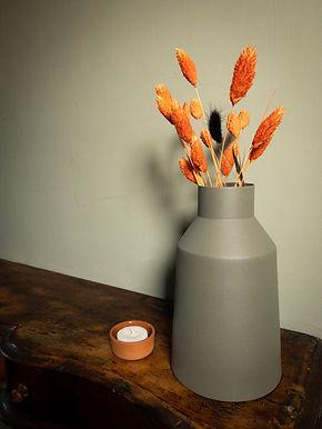 Cella Vase
